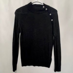 Carole Paris Sweater